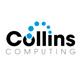 Collins Computing