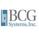 BCG Systems, Inc's Logo