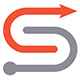 View Synoptek's Profile