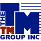 Ken Jacobsen, The TM Group