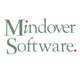 View Mindover Corp's Profile
