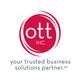 View OTT, Inc. 's Profile