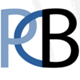 View PC Bennett Solutions's Profile