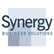 Michael Camp, Synergy Business Solutions