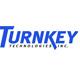 Turnkey Technologies, Inc.'s Logo