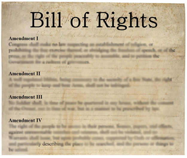 Acumatica Customer Bill of Rights