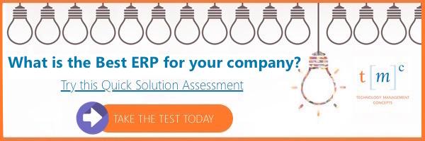 [Banner] ERP Software Blog banner_v1