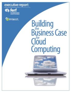 Building Business Case image