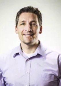 Dave Bollard Marketing Chief JourneyTEAM
