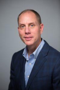 Jon Roskill, CEO at Acumatica