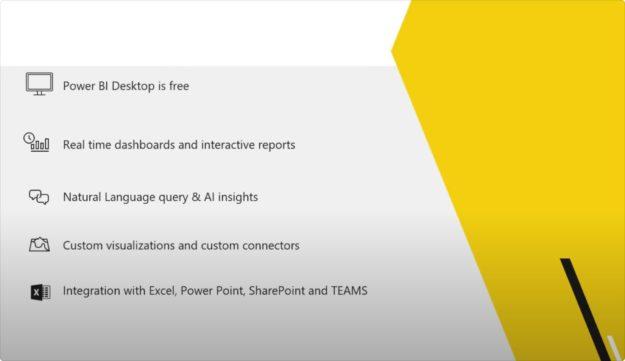 Power to PowerBI_JourneyTEAM-Microsoft_5