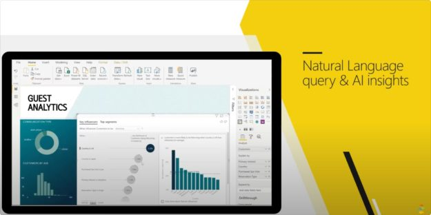 Power to PowerBI_JourneyTEAM-Query