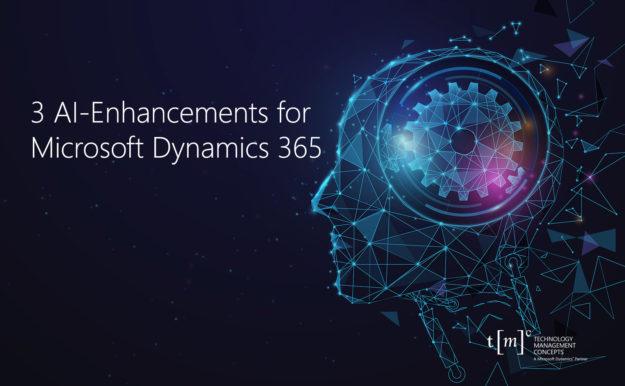 TMC-3-AI-Enhancements-for-Dynamics-365