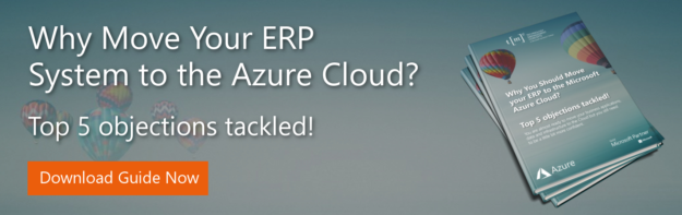 TMC-ebook-Why-Move-Your-ERP-System-to-the-Azure-Cloud