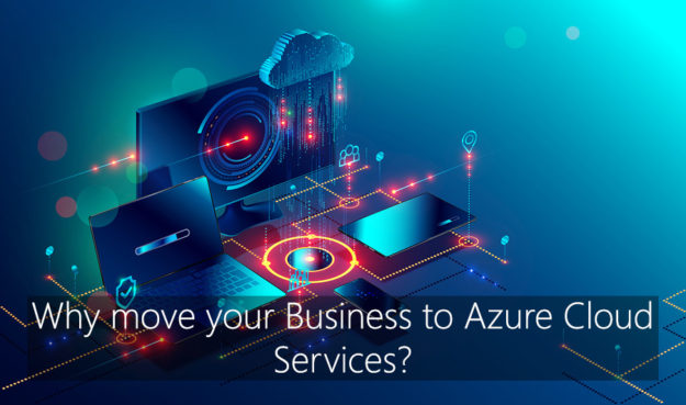 TMC-why-move-your-business-to-azure-cloud-services