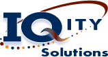 NetSuite IQity acquisition