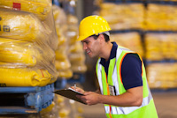 ERP for Food Distributors